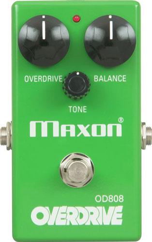 maxon-od808-overdrive