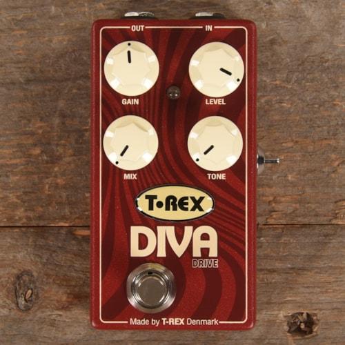 t-rex-diva-drive-3