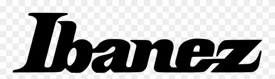 79-791343_ibanez-logo-clipart