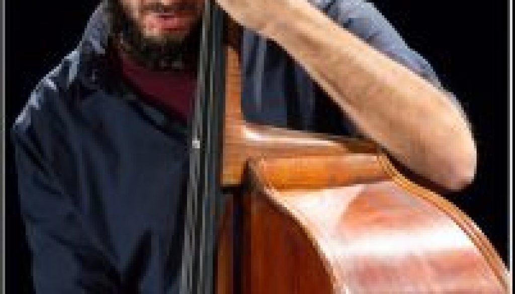 Ignazio Di Salvo Gipsy trio 11 -02-2020 028_modifié-1