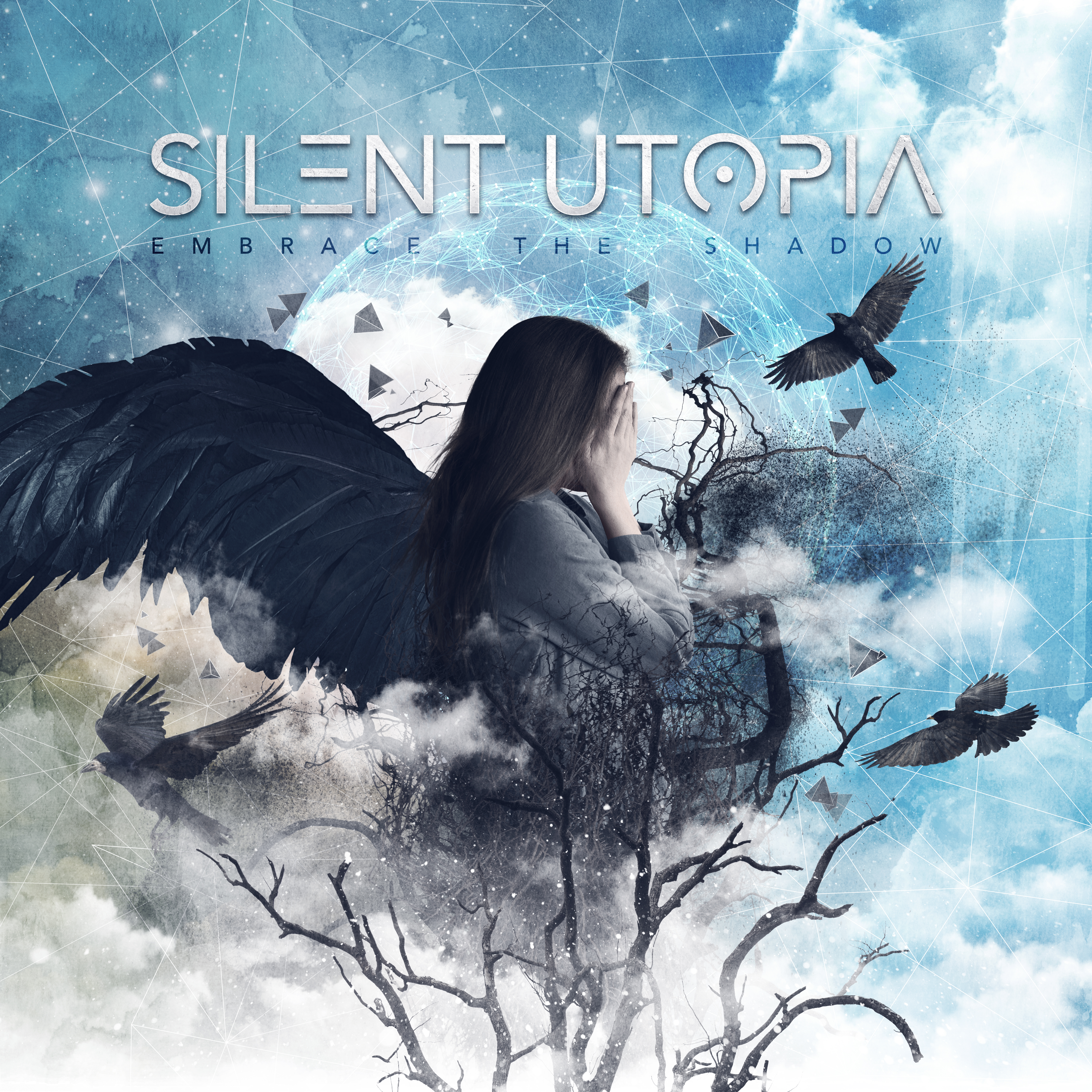 Silent_Utopia-Embrace_the_Shadow_FULL_QUALITY