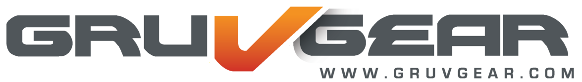 gruvgear transparent logo-half