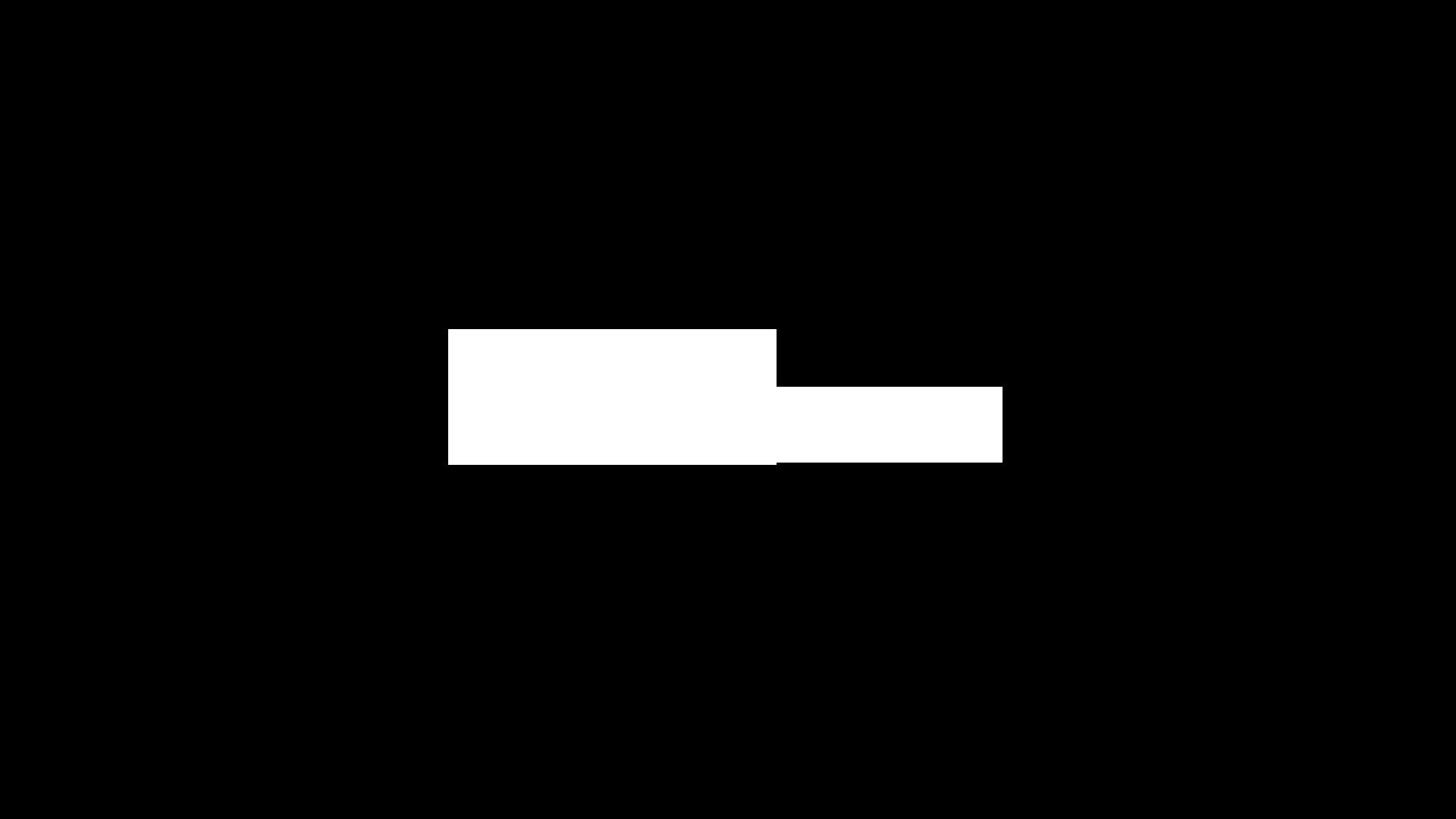 ibanez logo transp