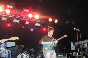 igna guitar idol