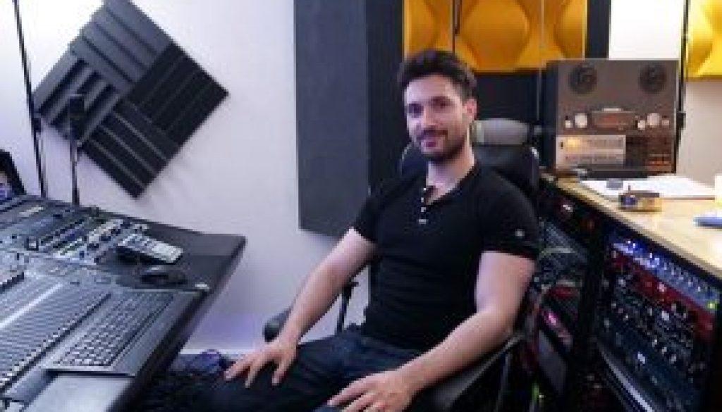 igna studio