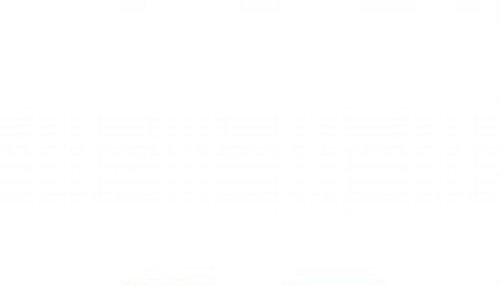 logo white iqs transp
