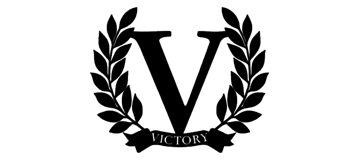 victory transparent logo