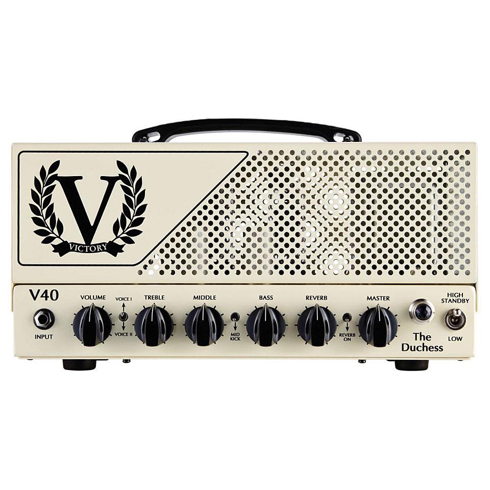 victory-v40-the-duchess-10089781