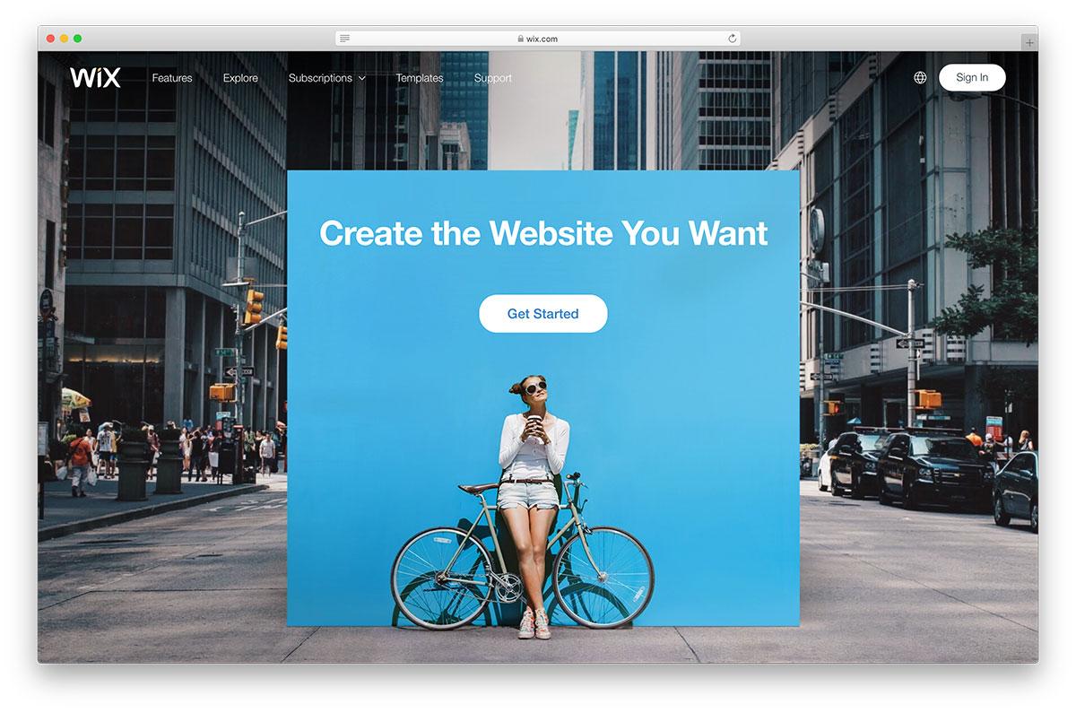 wix-website-examples-1