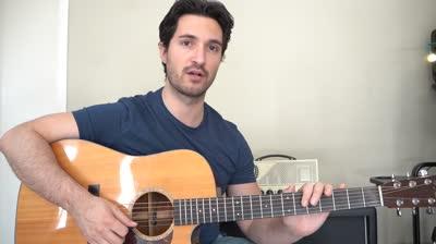 lesson-4-name-the-strings-_std.original