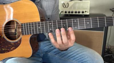 lesson-46-the-natural-harmonics-trick-_std.original