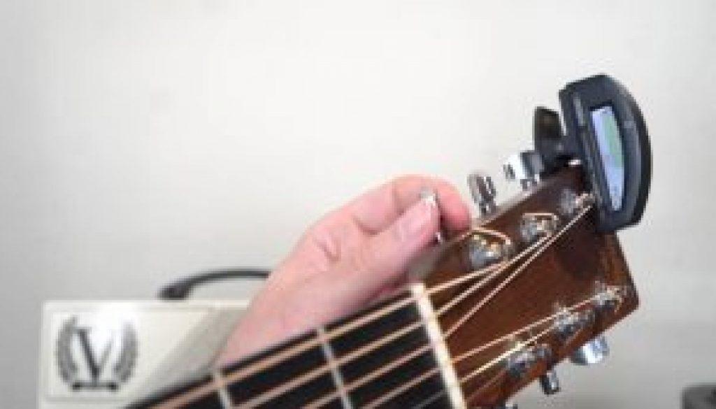 lesson-5-guitar-tuning-_dvd.original