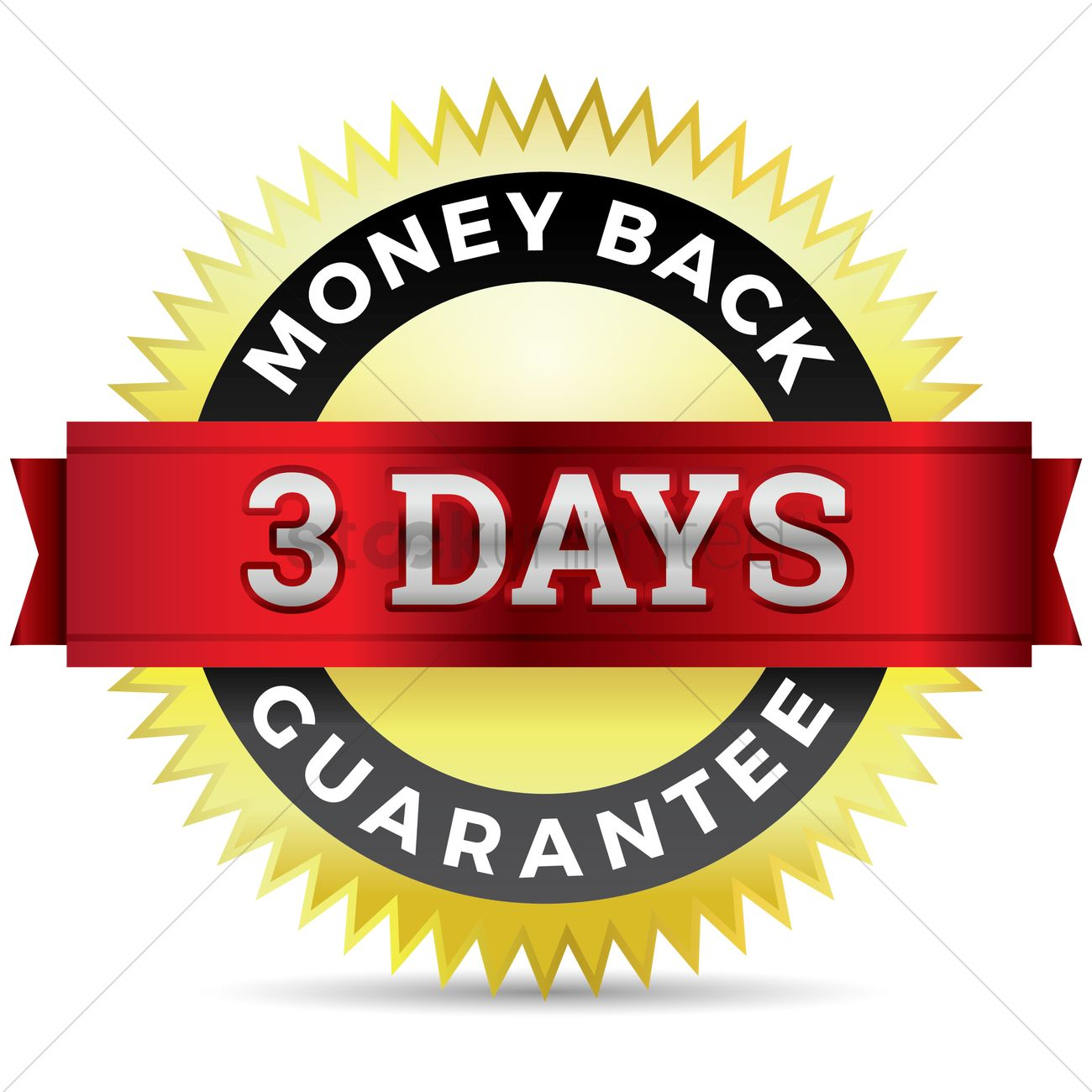 money-back-guaranteed-label_1599965