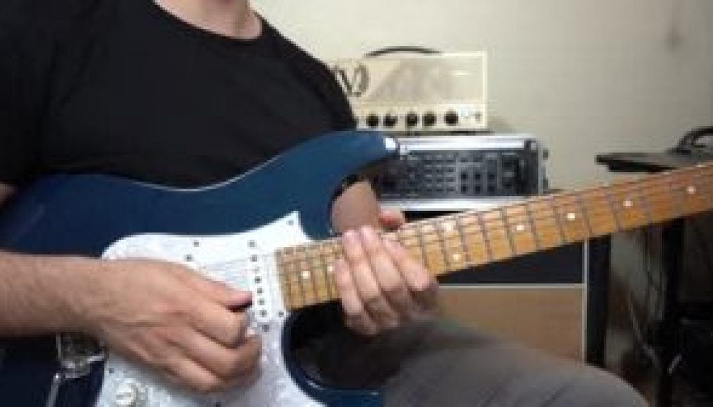 module-1-lesson-8-economy-picking-on-scale-lines-1_std.original
