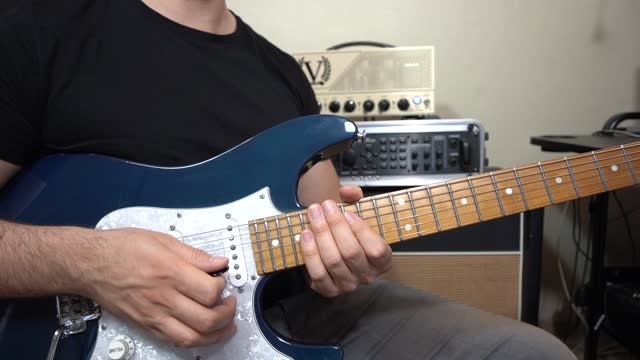 module-1-lesson-8-economy-picking-on-scale-lines_dvd.original