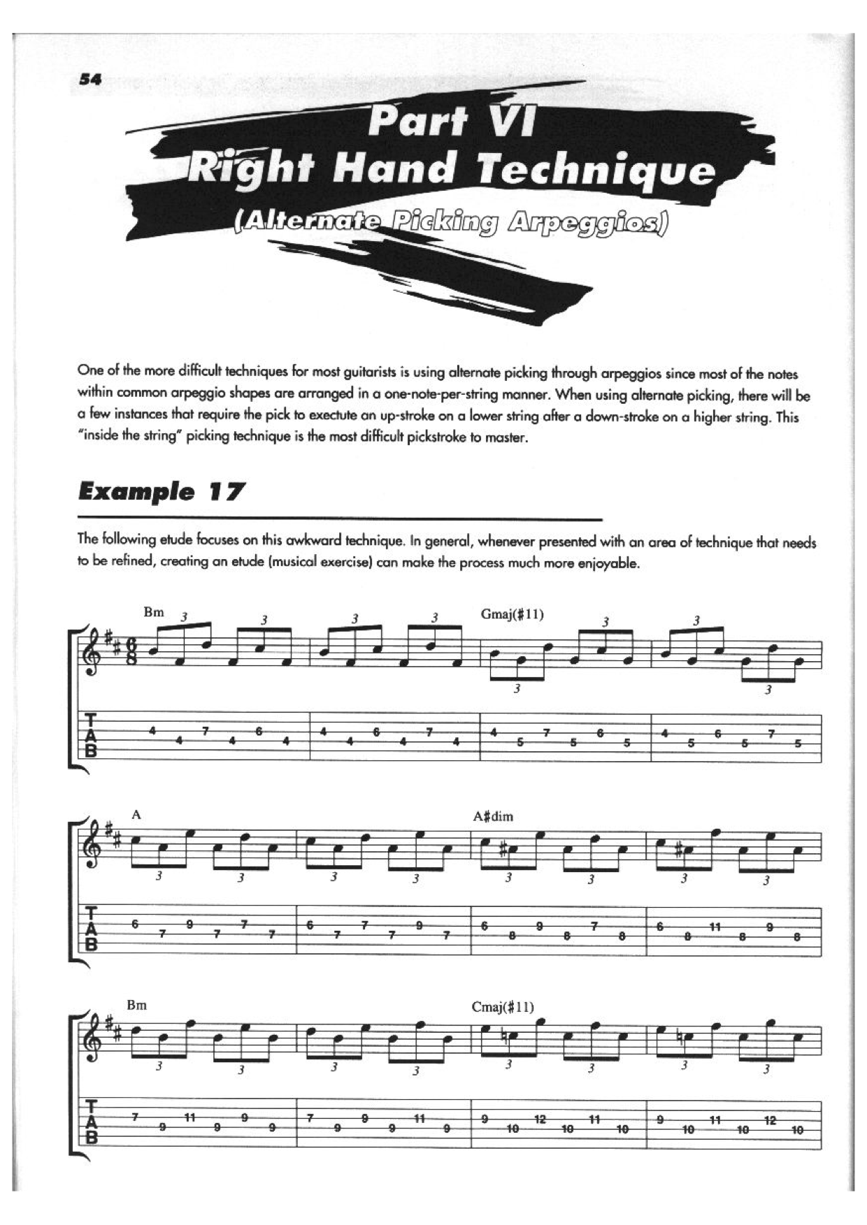 john-petrucci-rock-discipline1 exercise adapted