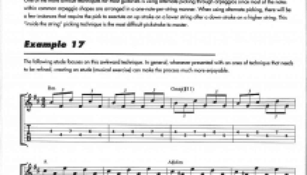 john-petrucci-rock-discipline1 exercise adapted