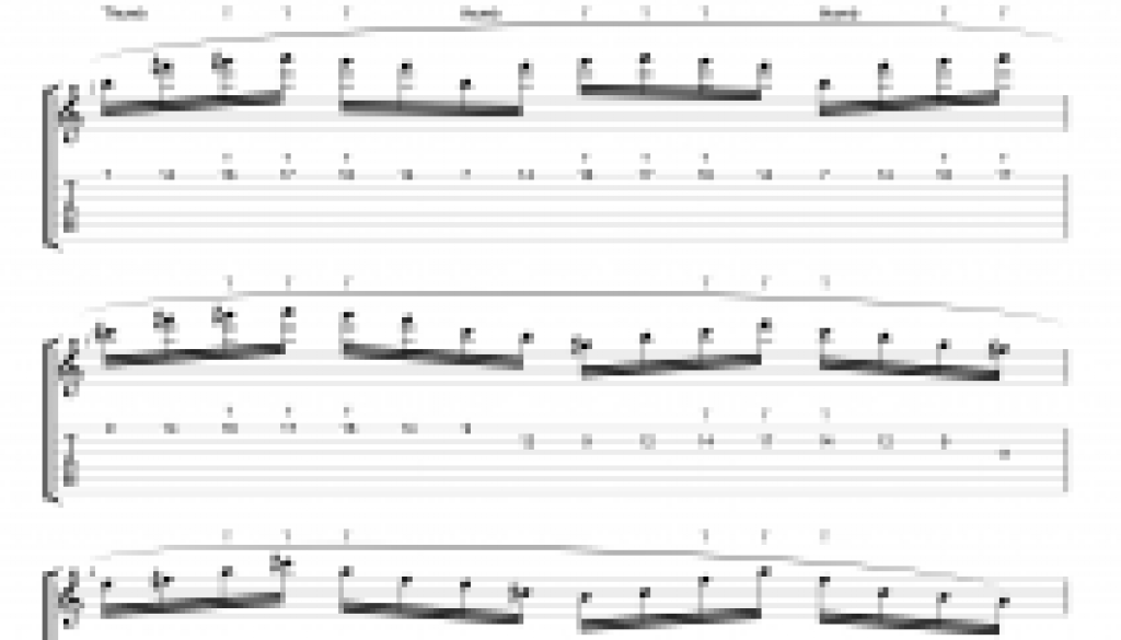 tapping lick3#1