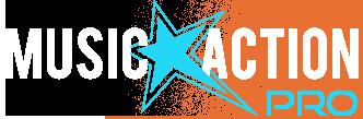 MusicAction_PRO_logo_G