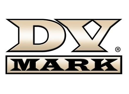 dv-mark-6543
