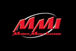 partner_logo_modernmusicinstitute